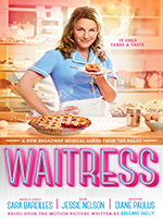 waitress-key-art-1