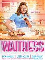 waitress-key-art-1