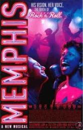 memphis_musical_poster